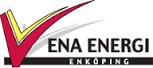 Enaenerg