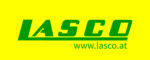 Lasco-heutechnik-gmbh-logo