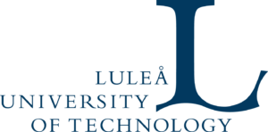 Luleå University of technology - One of the partners of the BIOFLEX! Consortium